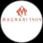 Carta Magnani