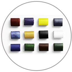 Colori Acquerelli