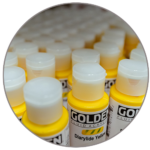 Golden Fluid 119ml