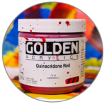 Golden HB 473ml