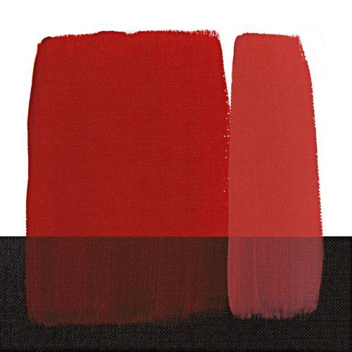 Ditta Poggi – colori acrilici maimeri polycolor