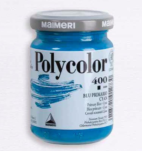 Maimeri Polycolor 140ml
