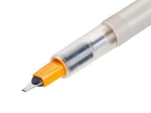 parallel-pen-24-2