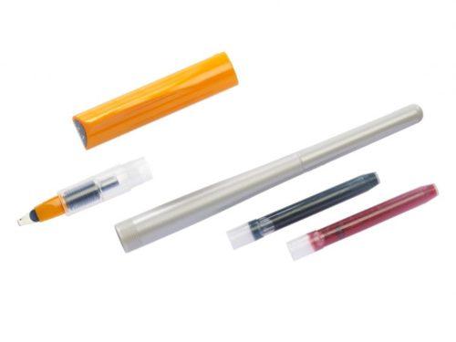 parallel-pen-24-4