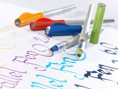 parallel-pen-38-5