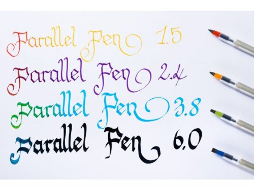 parallel-pen-60-3