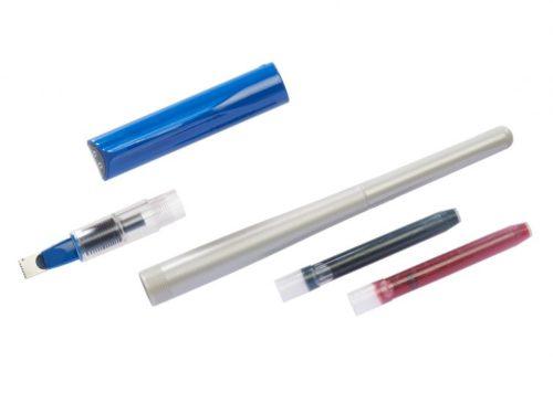 parallel-pen-60-4