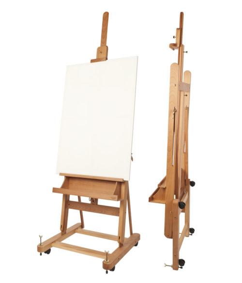 poggi-cavalletti-da-studio-mabef-m06-02