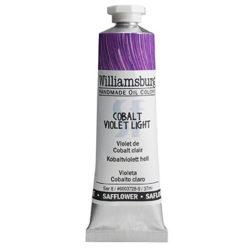 Williamsburg Colori ad Olio da 37ml