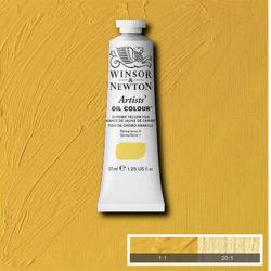 Winsor & Newton Colori ad Olio extra-fini ARTISTS da 37ml