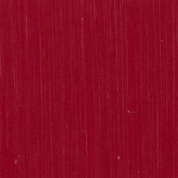 colore ad olio michael harding