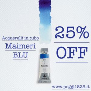 maimeri_blu