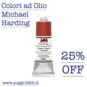 michael_harding
