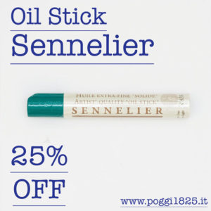 oil_stick_sennelier