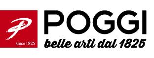 Ditta G.Poggi