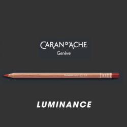 CARAN D'ACHE MATITE LUMINANCE