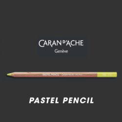 CARAN D'ACHE MATITE PASTEL PENCIL