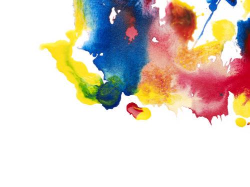 887452997481-LQX ACRYLIC INK ESSENTIALS SET FRONT 2017