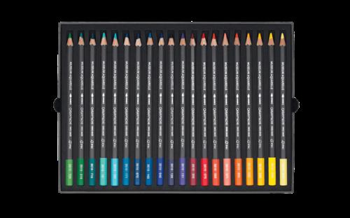 e_boite-standard-40-couleurs-museum-aquarelle-caran-d-ache-detail3-0