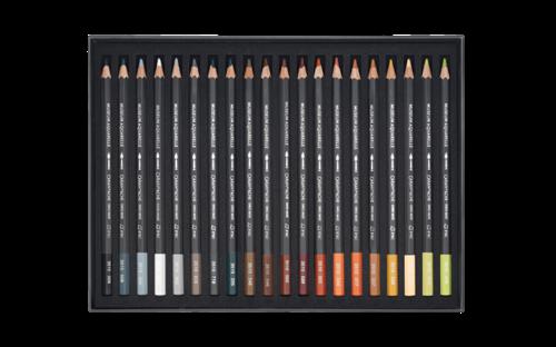 e_boite-standard-40-couleurs-museum-aquarelle-caran-d-ache-detail4-0