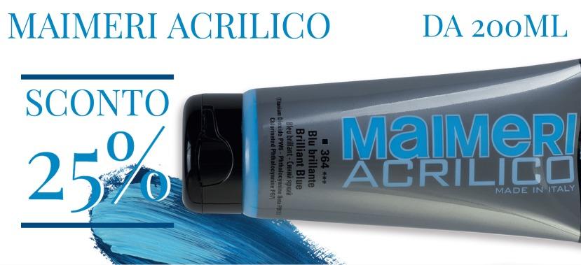 m-acrilico-200jpg